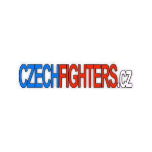 czechfighters