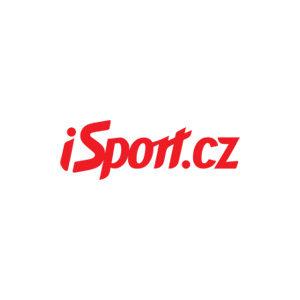 isport