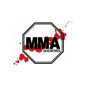 mma-shorties