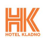 hotel-kladno