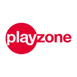 playzone-300