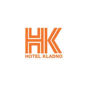 hotel-kladno-300x300xx
