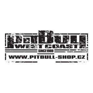 pitbull-shop